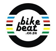 Bike Beat