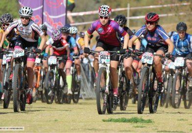 Spur Gauteng #3 results – Tour de Blieng 2016