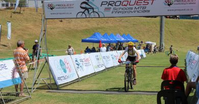 ProQuest High Schools MTB Inter-Provincials