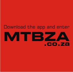 mtbza-01