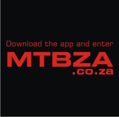 mtbza02