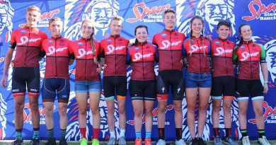Spur Tour de Wonder 2017 – Gauteng #3 Results